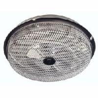 Broan-Nutone Bath Fan Housing Pack