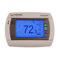 Enphase Energy Environ Smart Thermostats