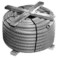 Flex Corrugated Flexible Conduit