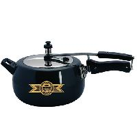 United Elite Pressure Cooker