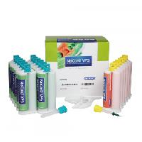 Nocord Vps System Refill Kit