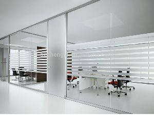 Office Workstation Partition
