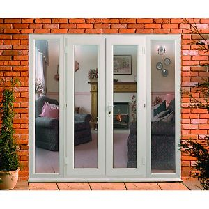French doors manufacturers suppliers exporters in india for French door manufacturers