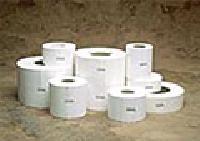 """Paper Labels 3"""" Core"""