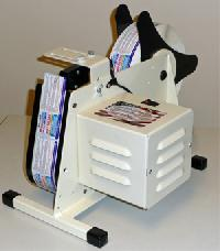 Tal-250 Label Dispenser