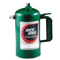 1qt Enameled Steel Sprayer