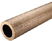 C95510 Heat Treated Nickel Aluminum Bronze Tubes (special Order Only)