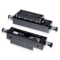 Model Pnre-1m, Friction Free Air Actuator