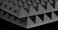 Studiofoam Pyramid