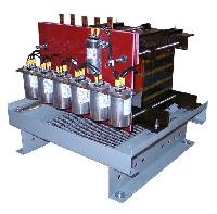 Lineator 1Q3
