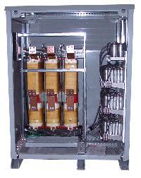 Lineator AUHF Advanced Universal Harmonic Filter