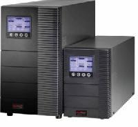 SDC Tower HV Uninterruptible Power Supply 1-3KVA