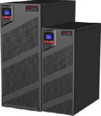 SDC Tower HV Uninterruptible Power Supply 6-20KVA
