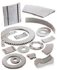 phenolic bearings