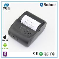 MHT-5802 Android/IOS System 58mm thermal printer