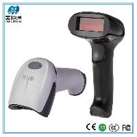 MHT-F1 Wired barcode scanner with usb cable