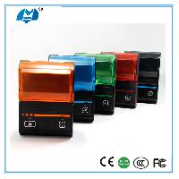 MHT-P16 Portable bluetooth thermal receipt printer