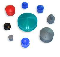 Products Plungers