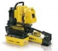 Enerpac High Force Tools