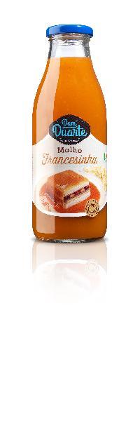 Francesinha Sauce
