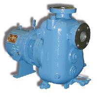 Dean Pump pHP Series Self-Priming Chemical Process Pumps