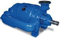 TC/TCM Two Stage Vacuum Pumps