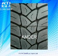 tread rubber compound