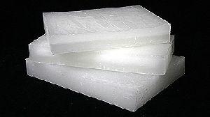 Paraffin Wax Blocks