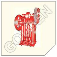 Oil Expeller Pump