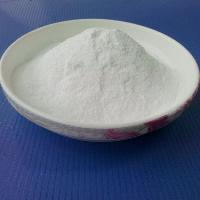 Food Grade Calcium Propionate