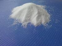 Food grade White crystal Ammonium Chloride