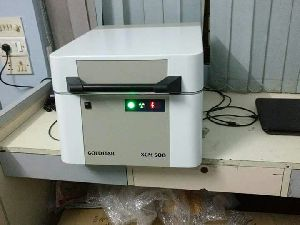 Gold star Gold Testing Machine