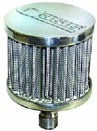 Paf, Oasis Performance Air Filter