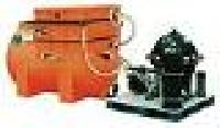 Csf-10 Media Filtration System