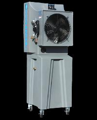 18 Evaporative Cooler