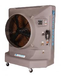 36 Evaporative Cooler