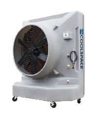 50 Evaporative Cooler