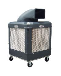 WayCool 1 HP Evaporative Cooler
