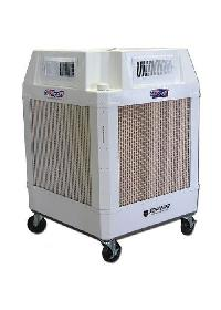 Waycool 360 1 Hp Evaporative Cooler
