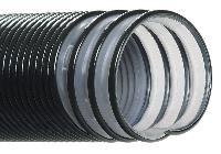 STA-Flex hose