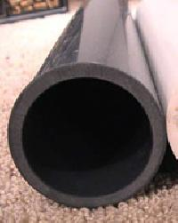 "1/8"" Pipe Sch 80 Gray PVC"