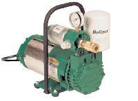 Ambient-air Pump