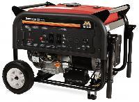 Choremaster Gasoline Generator