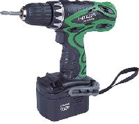 DS14DVF3 14.4V Cordless Driver Drill
