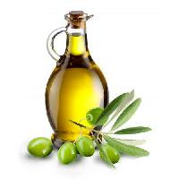 Natural Hair Oil