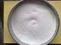 Methyl Hydroxyethyl Cellulose