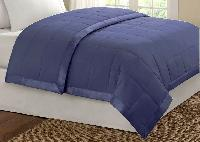 AC Blankets