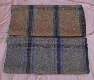 Cheap Wholesale Wool & Woolen Blankets
