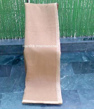 Customized Hospital Blankets