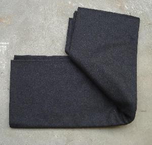 Disaster Woolen Blankets